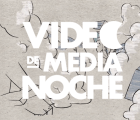 Video de Media Noche: The Ocean Calls