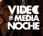 Video de Media Noche: The Alchemist's Letter