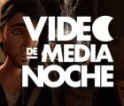 Video de Media Noche: The Alchemist's Letter