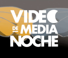 Video de Media Noche: The Real McCoy