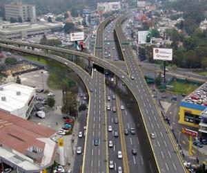 viaducto_bicentenario