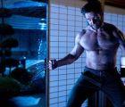 Oficial: Hugh Jackman se despide de Wolverine