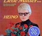 10 de las peores portadas de discos de la historia