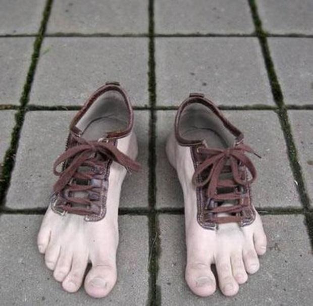 zapato7