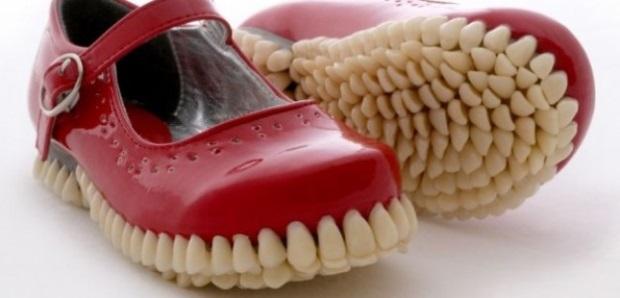 zapato9