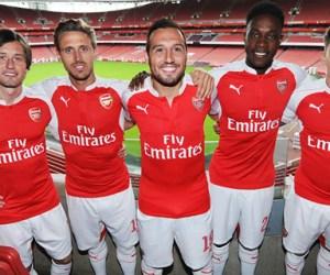 Arsenal-2015-kit