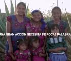 Méxicanos ganan el Grand Prix en el Festival Internacional de Creatividad Cannes Lions 2015