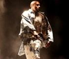 ¿Qué pasó con la persona que estaba subtitulando la presentación de Kanye West en Glastonbury?