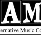 Si estás en Nueva York y te interesa la música, te regalamos boletos para LAMC