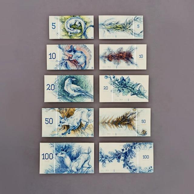 Money-Design-Concepts10