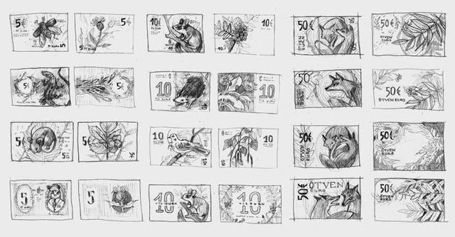 Money-Design-Concepts11