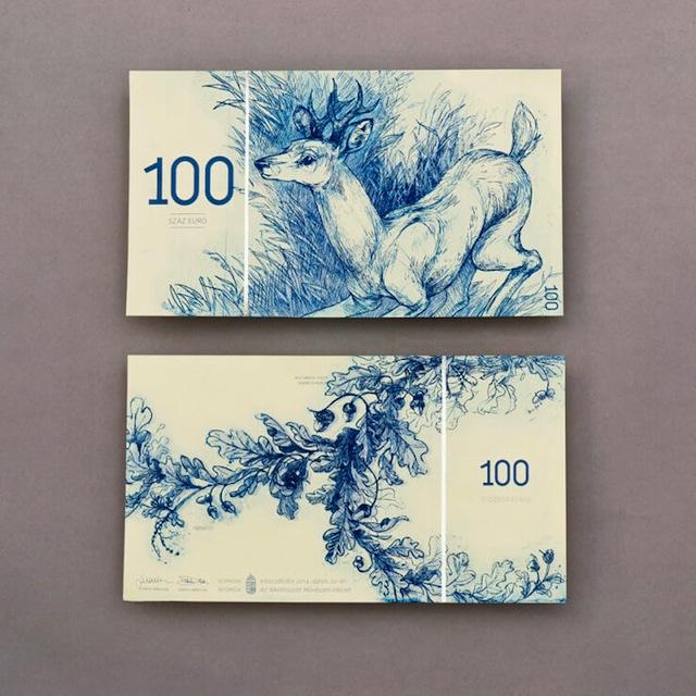 Money-Design-Concepts8