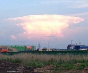 PAY-Unusual-cloud-in-Tyumen (1)