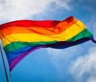 Oran 9 horas y protestan contra matrimonio homosexual ¿qué diantres está pasando en Chihuahua?