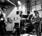 Habrá musical de los Beatles: The Sessions At Abbey Road