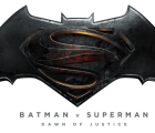 Revelan sinopsis oficial de Batman v Superman: Dawn of Justice