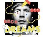 """Despiértate con la nueva canción de Beck: """"Dreams"""""""