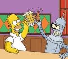 10 razones científicas por las que es bueno beber cerveza