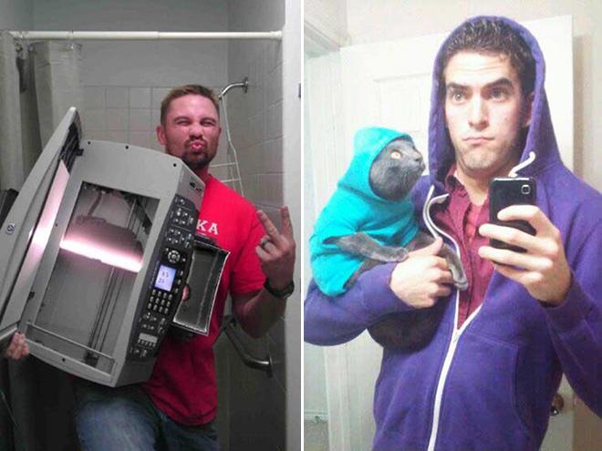 crazy-selfie13