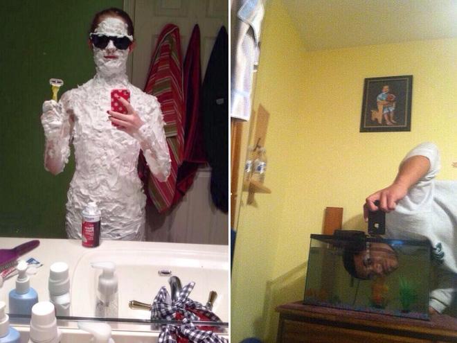 crazy-selfie15