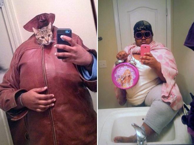 crazy-selfie5