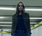 """Disclosure re-imagina el futuro de la Ciudad de México en el video de """"Holding On"""""""