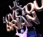 """Los Flaming Lips tocan """"Good Vibrations"""" en documental de Brian Wilson"""