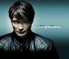 Hoy se estrena la tercera temporada de Hannibal
