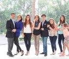 5 políticos mexicanos que consintieron de más a sus hijos