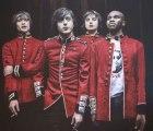 Después de más de una década, The Libertines estrenan nueva canción #CC15