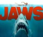 """Hoy se cumplen 40 años de """"Jaws"""" y nuestro miedo a los tiburones"""