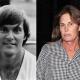 La transformación de Bruce en Caytlin Jenner, en 19 fotos