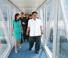 Y ahora ¿por qué Kim Jong Un es tendencia?
