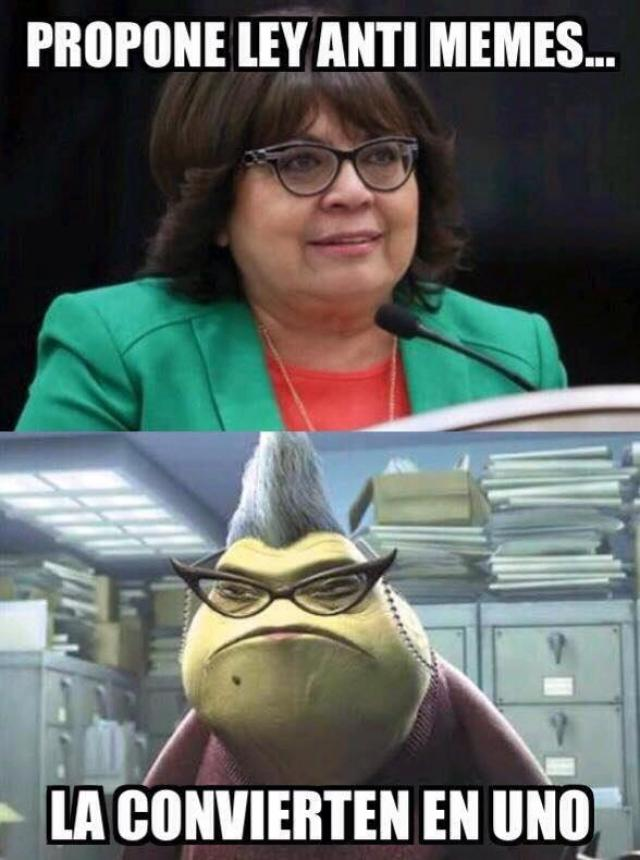 ley.memes1
