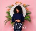 """Lianne La Havas nos deja sus visuales para """"What You Won't Do"""""""