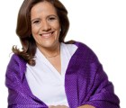 "En video, Margarita Zavala ""se destapa"" para la presidencial de 2018"