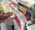 Aplicarán IVA a alimentos preparados en tiendas... y hay memes!!