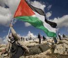 Gobierno de Palestina podría disolverse en las próximas horas