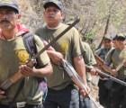 Enfrentamiento en Acapulco deja 13 muertos