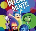"""El increíble regreso de Disney Pixar con """"Intensa-mente"""""""