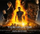 """Regresa la amenaza de las máquinas con """"Terminator: Génesis"""""""