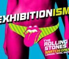 The Rolling Stones anuncian su primera gran exhibición