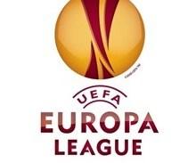 europaleague2