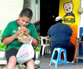 obesidad_mex