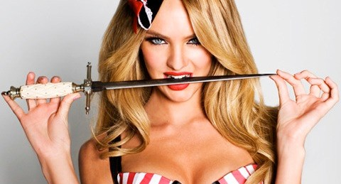 candice-swanepoel-VS-sexy-little-fantasies-LB
