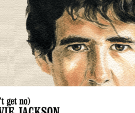 stevie_jackson