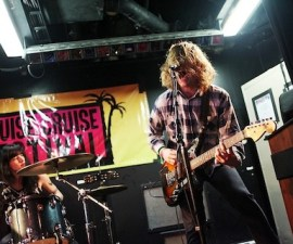 ty_segall
