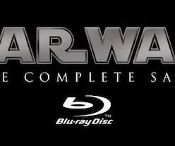 blu_ray_wars