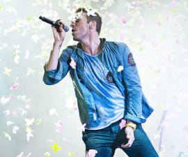 coldplayrockinrio12
