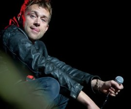 damonalbarn_rocket